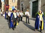 confraternite albenga