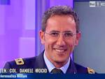 Daniele Mocio