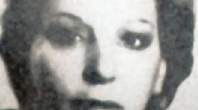 Donatella Manunta