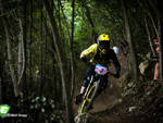 Enduro World Series