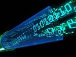 fibra ottica internet