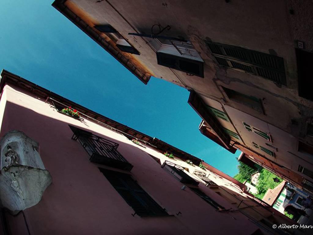 Foto di Alberto Marubbi
