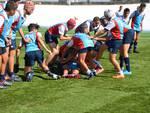 genova rugby, under 16