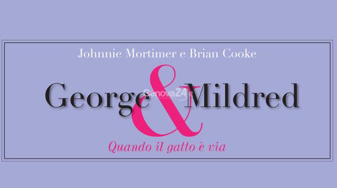 george mildred