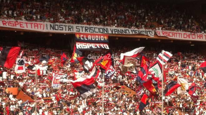 Genoa - Milan 0-2: rossoneri quarti, Lazio sesta