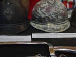 La Grande Guerra in mostra a palazzo della Borsa