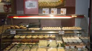 Albenga Il Golosone Gastronomia