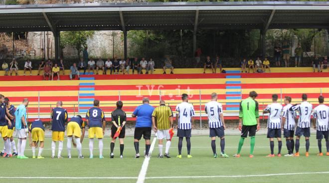 savona calcio finale