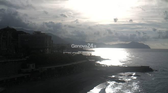Spiaggia di corso Italia
