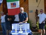 Trofeo Nucci Novi