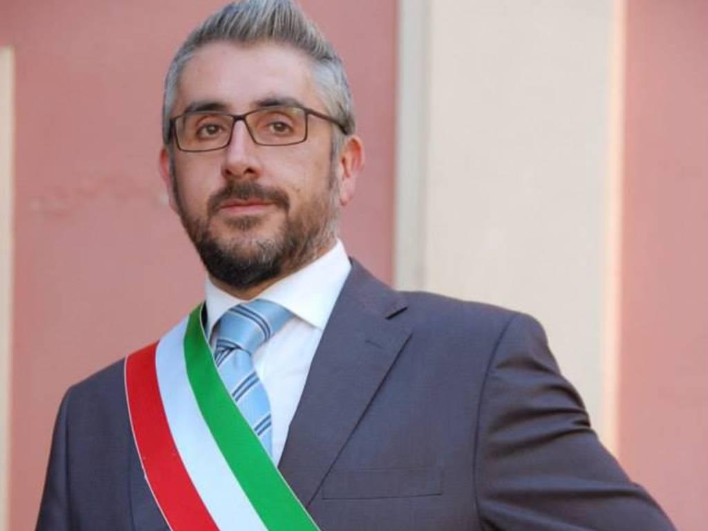 Alessandro Oddo Tovo