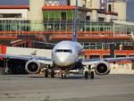aeroporto colombo