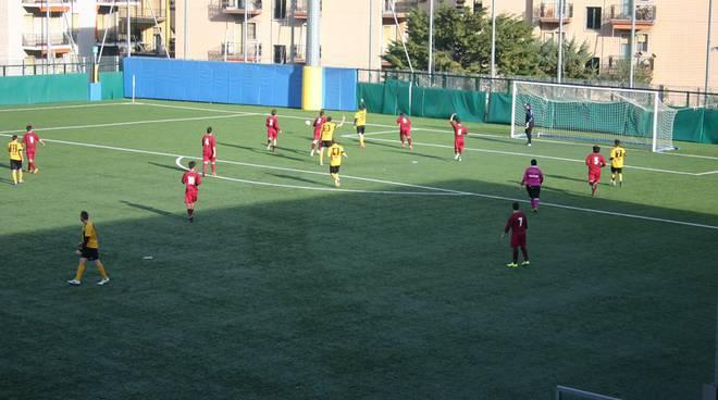 Alassio FC