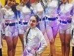 ASD Semplicemente Danza di Savona