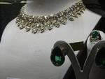 Banca Carige spalanca il suo caveau: in mostra i gioielli di Christie's