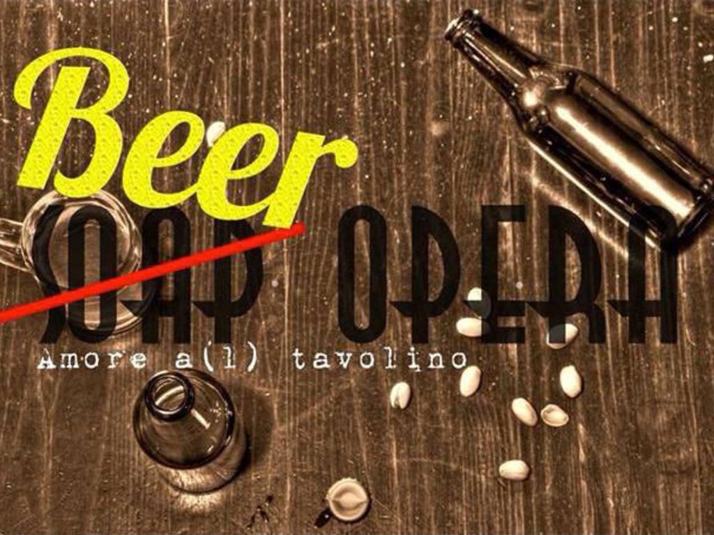 beer opera
