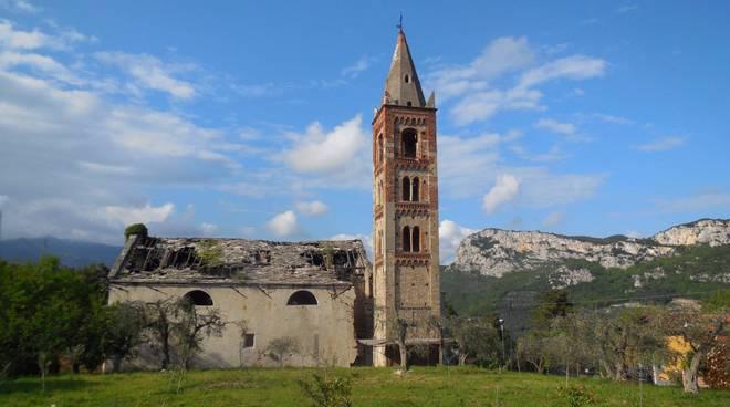campanile Gorra