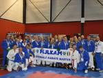 Campionati EUROPEAN Master Games