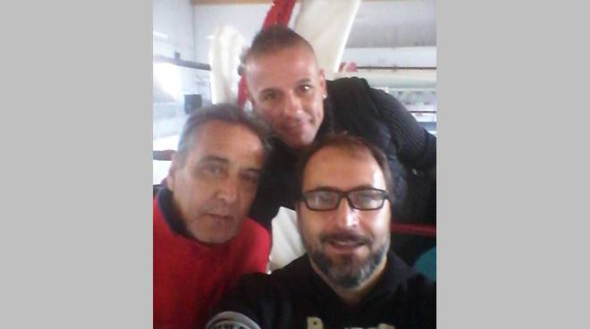 Dibari,Caprini,Cocca