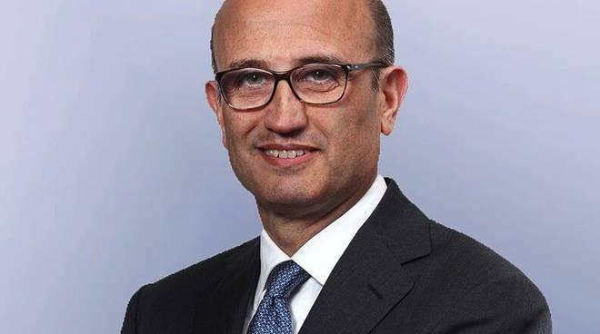 Fabrizio Allegra