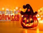 halloween savona