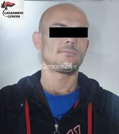 Ladri acrobati, arrestato un altro membro della banda