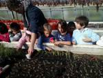 lezione istituto agrario leca