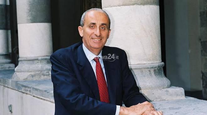 Luigi Luzzati