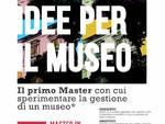 master villa croce