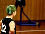 NBA-Zena