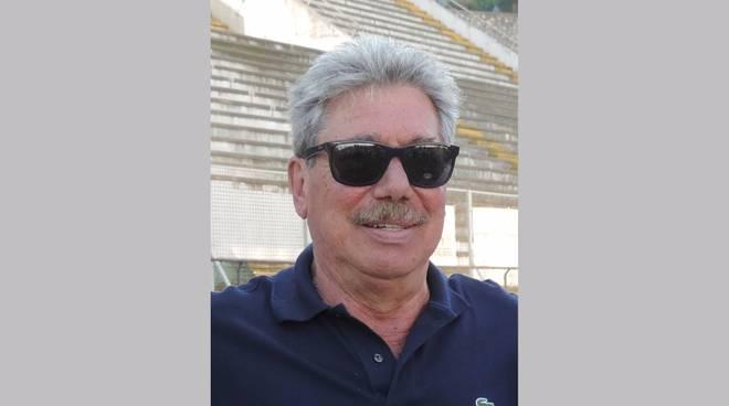 Oscar Tabor