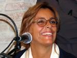 Ottobre De André: incontro con la Comunità di San Benedetto al porto
