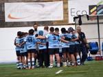 Pro recco Rugby giovani