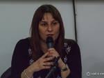 Sabrina Canese, presidente giovani industriali di Confcommercio