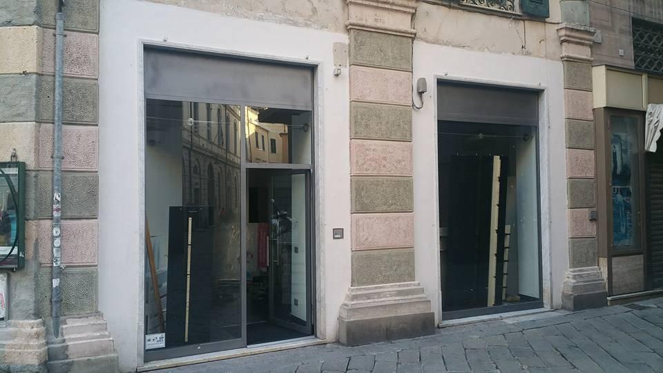 Savona, cinque nuove aperture in centro