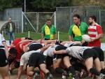 Savona Rugby C1