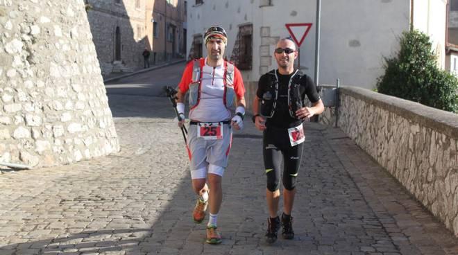 Team Endurance di Loano