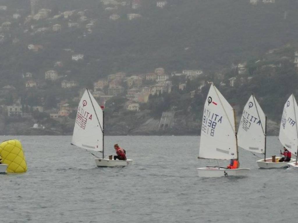 Trofeo Calandrone