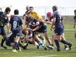 Under 16 del Genova Levante