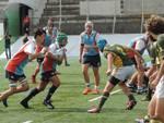 UNDER 16 rugby