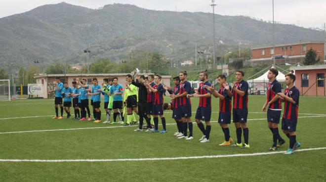 Vado FC Juniores
