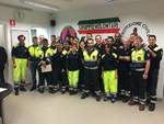 Protezione Civile Andora