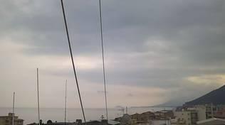 meteo loano nuvoloso 25 ottobre 2015