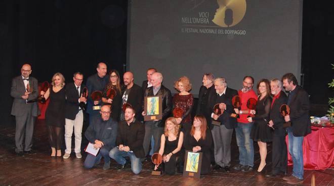 vincitori voci nell'ombra 2015