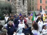 """A Savona la """"Marcia per il Clima"""""""