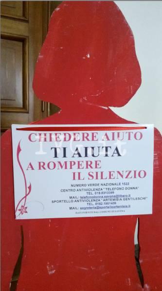 A Savona la settimana sulla violenza di genere