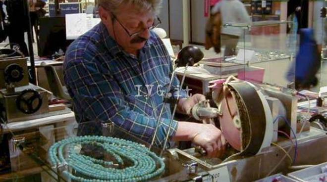artigiani