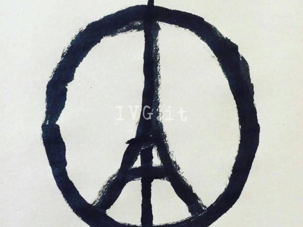 Attentato di Parigi, le immagini