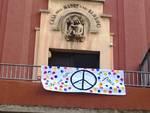 attentato parigi scuole