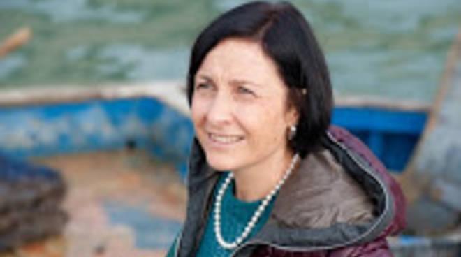 Renata Briano Pesca Rossetto